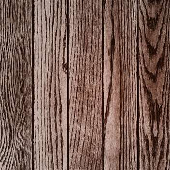 Vector wooden planks background - vector gratuit #129551