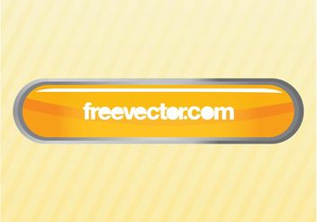 Banner Template Design - Free vector #139771