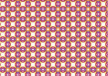 Pattern Image - Free vector #143991
