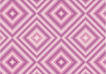 Abstract Vector Pattern - Free vector #144071