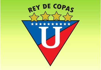 Rey De Copas - vector #148581 gratis