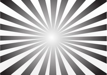 Vector Rays - Free vector #151671