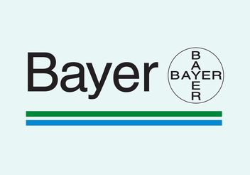 Bayer - Free vector #152431