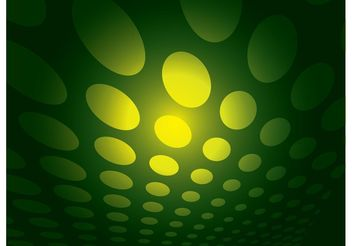 Abstract Vector Background - Free vector #154401