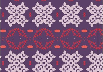 Pattern Vector - Free vector #155241