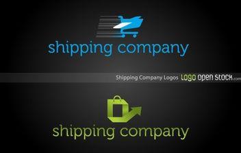 Shipping Company - Kostenloses vector #174641