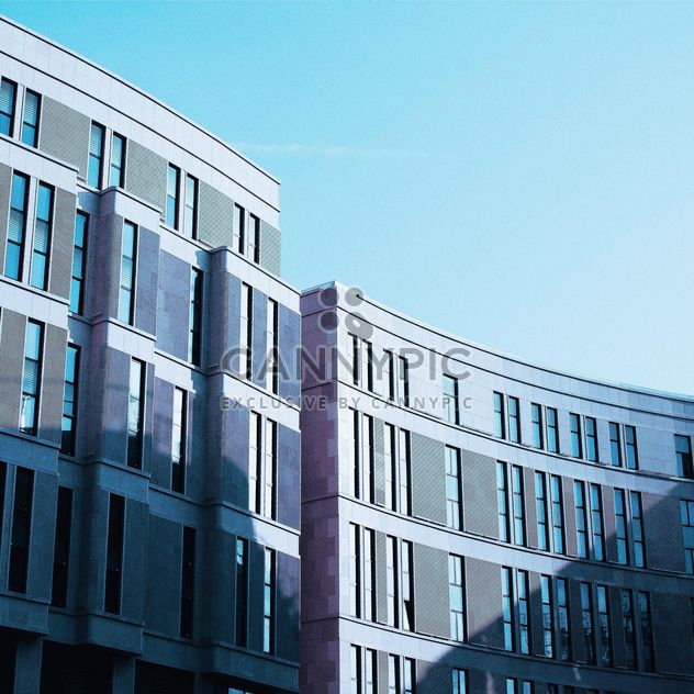 Minsk architecture - Free image #184561