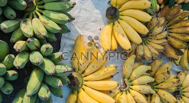 bananes - Free image #186421