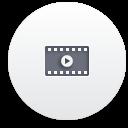 filme - Free icon #188181