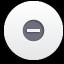 Block - Free icon #188191