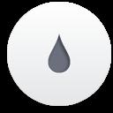Drop - Free icon #188201
