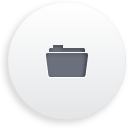 Folder - Free icon #188221