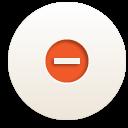 bloco - Free icon #188291