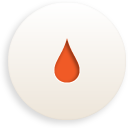 Drop - icon gratuit #188301