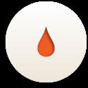 Drop - Kostenloses icon #188301