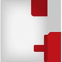 Adicionar página - Free icon #189011
