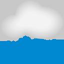 Schnee - Free icon #189141