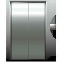 Elevator - Free icon #189281