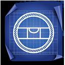 Level - Free icon #189361