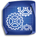 Settings - Free icon #189381