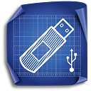 USB - Free icon #189411