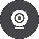 Webcam - icon #189591 gratis