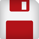 Save - icon #189861 gratis