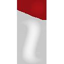 Info - Kostenloses icon #189901