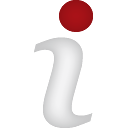 Info - бесплатный icon #189901