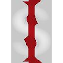 знак валюты доллар - бесплатный icon #189951