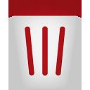 déchets - Free icon #189961