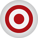 Target - Kostenloses icon #189981