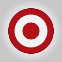 alvo - Free icon #189981