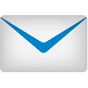 Mail - icon #190011 gratis