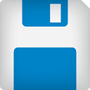 Save - icon gratuit #190041