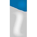 Info - Kostenloses icon #190081