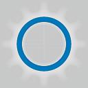 Configuración - icon #190091 gratis