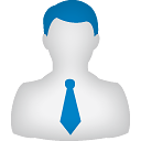 Business User - icon #190121 gratis