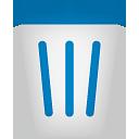 отходы - бесплатный icon #190141