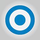 Target - icon gratuit #190161