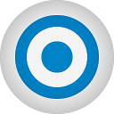 Target - бесплатный icon #190161