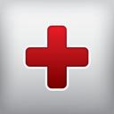 Medizin - Kostenloses icon #190181