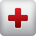 médecine - icon gratuit #190181