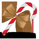 Zuckerstange - Kostenloses icon #190241