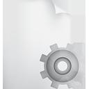 страница процесса - бесплатный icon #190491