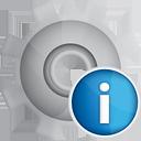 informação do processo - Free icon #190711
