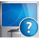 Компьютерная помощь - бесплатный icon #190921