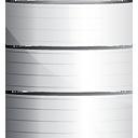 база данных - бесплатный icon #190931