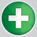 Añadir - icon #190971 gratis