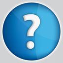 Help - Kostenloses icon #191271